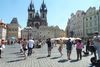 Prague Discovery Tour With Prague Tours Review - Great Way to See And Learn About Prague in One Day