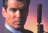 "Beyond ""Bond"" With Pierce Brosnan – On Love, Acting & Turning 60"