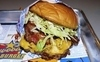 Hollywood Burger Restaurant Review - Burgers with all of that Hollywood Sizzle