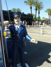 Fullerton Railroad Days 2015 Presented by Amtrak - A Family Day Full of Wonder