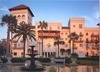 Casa Monica Hotel Review - The Elegant Place to Stay in St. Augustine, FL
