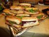 Earl of Sandwich at Planet Hollywood Review - Fresh Quality Food at Reasonable Prices