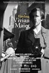 Finding Vivian Maier – A Photographer Rediscovered – Film Review