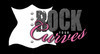 "3rd Annual Rock Your Curves ""Plus Size Fashion Show"" - Sunday, November 3 at 11 am"