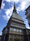 Torino, Italy Review - Grand Piazzas, Mountain Views and Many Surprises