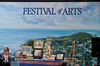 The Festival of the Arts  Pageant of The Masters Review - Fine Art in A Fun Atmosphere