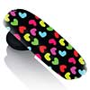 Valentine's Day Technology Gifts – Valentine's Day Hardware Gift Guide 2011