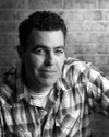 Adam Carolla Returning to Speak at the American Film Market