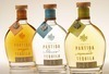 Broken Shed Vodka and Tequila Partida - Two Distinctive Flavors With Exquisite Bold Taste