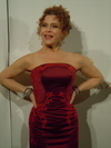Centennial Celebration of the Drama League Review - Honoring Bernadette Peters