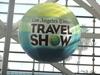LA Travel Show - The World Is Your Oyster, But Are You Protected?