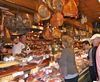 Eating Italy Food Tours Review – A Delicious Experience in Rome