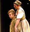Pocket Opera's Don Giovanni Review – A Masterpiece