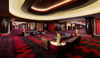Planet Hollywood Resort Review - Spectacular Sophistication In Las Vegas
