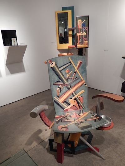 20th Annual Sofa Chicago Review One Day Left To Get Pulse
