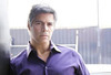 Esai Morales - The Criminal Minds Star Dishes His Career and Latest Show on HBO, 'The Brink'
