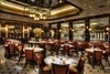 Michael Mina's BARDOT Brasserie Restaurant Review – Going Beyond Your Typical French Fare