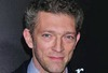 Up Close and Personal With French Actor Vincent Cassel – Another Wonderful Bad Guy