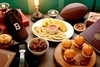 Pop-Up Pantry Game Day Feast – Providing You a Tasty and Easy Tailgating Experience