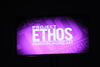 Project Ethos Fashion Show Review - Hitting the Runway For a Cure
