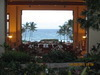 Grand Hyatt Kauai Review - Breathtaking Views of the Ocean