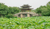 Hangzhou Review – Mystical and Magical