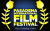 "Inaugural Pasadena International Film Festival - ""Great Gatsby"" Opening Night Gala Feb. 13, 2014"