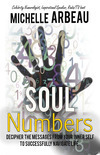 Numbers - The Windows To Your Soul -Book Review