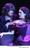 Jekyll and Hyde at The Met Review - Doma\'s Newest Musical Wins Points