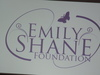 Emily Shane Foundation Charity Event – Paying It Forward