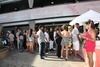Grand Marnier's Summer Solstice Party Rocks the Hollywood Roosevelt Pool
