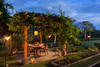 The Four Seasons Resort, Costa Rica Review - a Culinary Destination Beyond Expectations