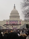 Presidential Inauguration 2013 Review - A Time to Remember