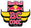 Red Bull BC One - Live from Brazil