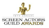 SAG Awards - Ballot Instructions to Choose Recipients of the 18th Annual SAG Awards
