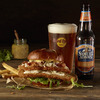 Hard Rock Cafe Octoberfest Menu - Bringing You All the Flavors of this German Celebration