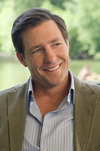 An Exclusive Interview With Edward Burns - Up Close & Personal