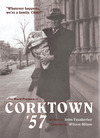 """Corktown '57"" Review -  A Riveting World Premiere Guest Production at the Odyssey Theatre"