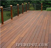 ipedepot.com Review - The Best  IPE Decking Choice