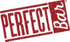 PerfectBar Giveaway - The Name Says It All