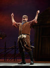 FIDDLER ON THE ROOF Review - Nothing Compares