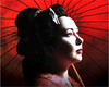 Madama Butterfly Review  –   Opera San Jose's Provocative Take on Puccini's Classic Favorite
