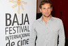 Baja International Film Festival Film Review - A Quick Synopsis of a Few Favorites
