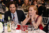 The Critics Choice Awards 2013 - Winners From The Glamorous Evening