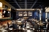 Carbone Las Vegas Restaurant Review - Taking You Back to a Time When Dining Was More Than Dinner