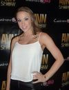 Chanel Preston Answers a Few Questions at the 2014 AVN  Show