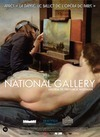 National Gallery Review - This is a Wonderful Movie