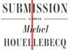 Book Review: Submission - Muslim Brotherhood Rules France?