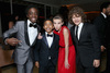Screen Actors Guild Awards After Party Review - Audi, The Weinstein Company & Netflix Shut Down the Sunset Tower Hotel
