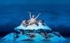 Joffrey Chicago's New Swan Lake Review - A Thrilling Opening Night